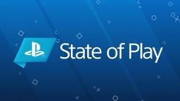 PlayStation's February State of Play event details new games